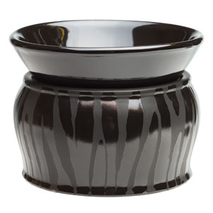Flower Vine Scentsy Warmer Scentsy Uk Buy Host Joincom